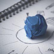 Motiv für News Bereich Symbol Ideen
